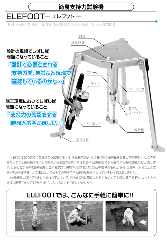カタログw650 エレフット1